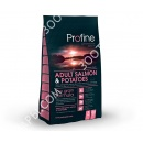 Profine Adult Salmon and Potatoes...