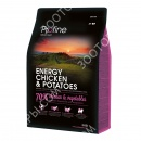 Profine Energy Chicken & Potatoes...