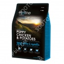 Profine Puppy Chicken & Potatoes ...
