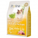 Profine Original Adult Chicken an...