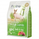 Profine Indoor Adult Lamb and Ric...
