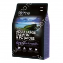 Profine Adult Large Salmon & Pota...