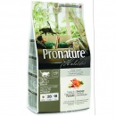 Pronature Holistic Adult Turkey &...