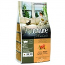 Pronature Holistic Adult Duck & O...