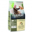 Pronature Holistic Senior Oceanic...