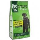 ProNature Original (��������) Adult 25 ��� �������� ����� ���� �����