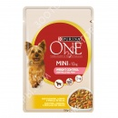 Purina One Mini Weight Control (п...