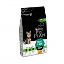 Pro Plan PUPPY SMALL and MINI Opt...