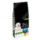 Pro Plan PUPPY LARGE Robust Optis...