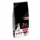 Pro Plan PUPPY MEDIUM Sensitive S...