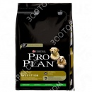 Pro Plan (Про План) Adult Light