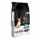Pro Plan ADULT Small & Mini Sensi...