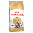 Royal Canin Adult Maine Coon Сухо...