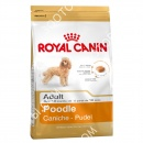 Royal Canin (Роял Канин) Poodle A...
