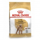 Royal Canin (Роял Канин) Poodle Adult 30