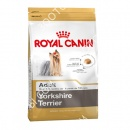 Royal Canin (���� �����) Yorkshire Terrier Adult 28