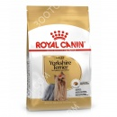 Royal Canin (Роял Канин) Yorkshir...