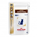 Royal Canin Gastro Intestinal Fel...