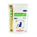 Royal Canin Urinary Feline S/O 10...