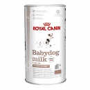 Royal Canin Babydog Milk Замените...