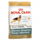 Royal Canin (Роял Канин) German Shepherd Adult 24