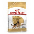 Royal Canin German Shepherd Adult...