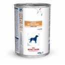 Royal Canin Gastro Intestinal  Lo...