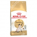 Royal Canin Adult Siamese Сухой к...