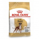 Royal Canin Boxer Adult Сухой кор...