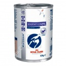 Royal Canin Sensitivity Control Л...