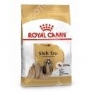 Royal Canin (Роял Канин) Shih Tzu Adult 24