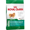 Royal Canin (Роял Канин) Mini Indoor