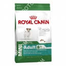 Royal Canin (Роял Канин) Mini Adu...