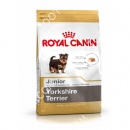 Royal Canin (���� �����) Yorkshire Terrier Junior