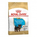 Royal Canin (Роял Канин) Yorkshire Terrier Junior