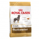 Royal Canin (Роял Канин) Rottweiler Adult 26