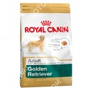 Royal Canin (Роял Канин) Golden Retriever Adult 25