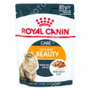 Royal Canin Intense Beauty (кусоч...