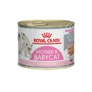Royal Canin Mother & Babycat Корм...