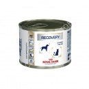 Royal Canin Recovery Лечебные кон...