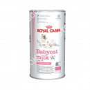 Royal Canin Baby Cat Milk 300 гр + Sanal Soft Sticks Turkey & Liver Лакомства для кошек с вкусом индейки и печени (3 шт)