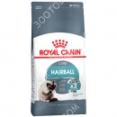 Royal Canin Hairball Care Сухой к...