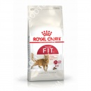Royal Canin Fit 32 ��� �������� ����� � ������� �����