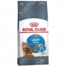 Royal Canin Light Weight Care Сух...