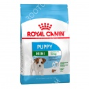 Royal Canin Puppy Mini Сухой корм...