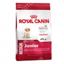 Royal Canin (Роял Канин) Medium J...