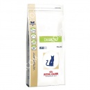 Royal Canin Diabetic DS46 Feline Лечебный корм для кошек + Beaphar Play Spray Кошачья мята спрей