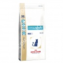 Royal Canin Hypoallergenic DR25 F...
