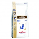 Royal Canin Gastro Intestinal GI3...