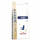 Royal Canin Renal RF23 Feline Лечебный корм для кошек + GimCat Sticks Salmon & trout колбаски для кошек с лососем и форелью